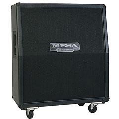"Mesa Boogie Rectifier 4x12"" Standard « Baffle guitare élec."