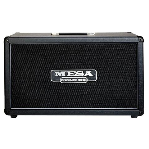 Mesa Boogie Rectifier 2x12'' horizontal