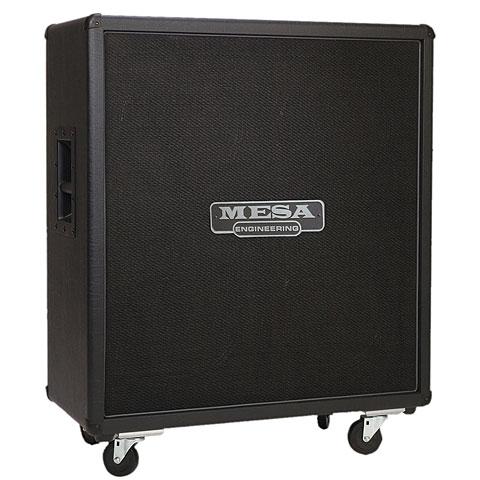 "Box E-Gitarre Mesa Boogie Rectifier 4x12"" Standard"