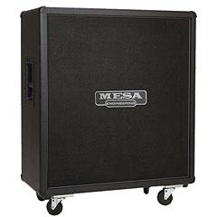 "Mesa Boogie Rectifier 4x12"" Standard « Pantalla guitarra eléctrica"