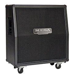 "Mesa Boogie Rectifier 4x12"" Traditional « Guitar Cabinet"