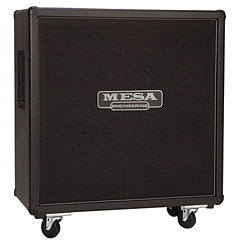 "Mesa Boogie Rectifier 4x12"" Traditional « Box E-Gitarre"