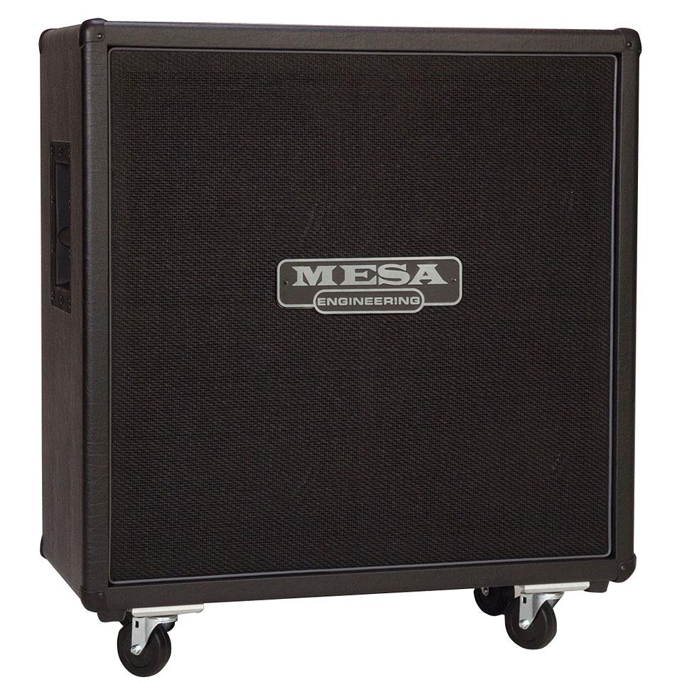 mesa boogie rectifier 4x12 traditional 3290129 guitar