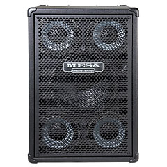 Mesa Boogie Powerhouse 1000 1x15