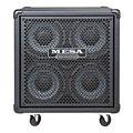 "Кабинет басовый Mesa Boogie Powerhouse 4x10""/Horn"