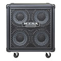 "Mesa Boogie Powerhouse 4x10""/Horn  «  Baffle basse"