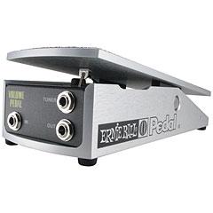 Ernie Ball 6166 250K Mono « Pedal guitarra eléctrica