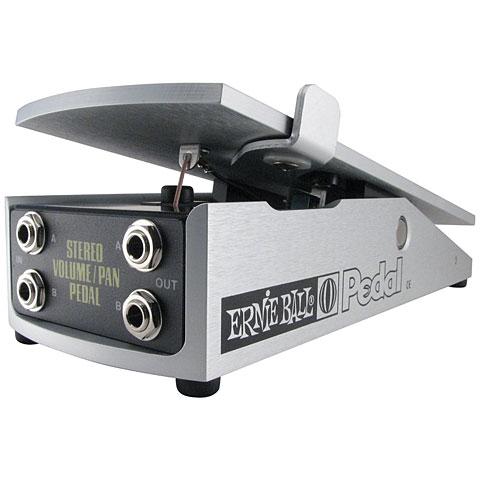 Ernie Ball VP EB6165 Vol. stereo 500k
