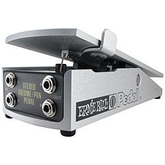Ernie Ball VP EB6165 Volume Stereo 500k « Effektgerät E-Gitarre
