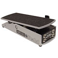 Ernie Ball 6168 250K Mono W/Amp Switch « Pedal guitarra eléctrica
