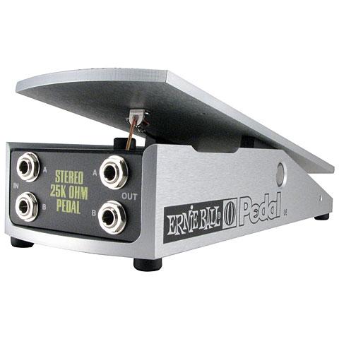 Ernie Ball 6167 25K Stereo