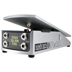 Ernie Ball 6167 25K Stereo « Effektgerät E-Gitarre