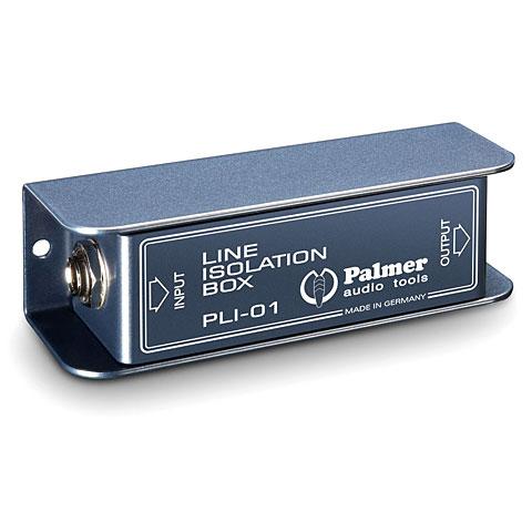 Little Helper Palmer LI 01