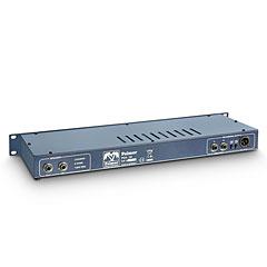 Palmer PGA04 Loadbox/Speaker Sim.