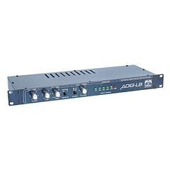 Palmer PGA04 Loadbox/Speaker Sim. « Recording Tool