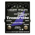 Carl Martin TremO'Vibe « Guitar Effect