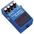 Effets pour guitare électrique Boss CS-3 Compression Sustainer