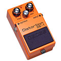 Pedal guitarra eléctrica Boss DS-1 Distortion