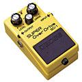 Effets pour guitare électrique Boss SD-1 Super OverDrive