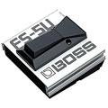 Effect  Accessories Boss FS-5U Foot Switch