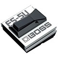 Boss FS-5U Foot Switch « Accessori per effetti