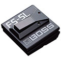 Accesorios efectos Boss FS-5L Foot Switch