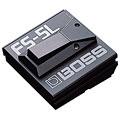 Αξεσουάρ εφέ Boss FS-5L Foot Switch