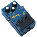 Pedal guitarra eléctrica Boss BD-2 Blues Driver