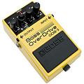 Effetto per basso elettrico Boss ODB-3 Bass OverDrive