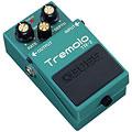 Effektgerät E-Gitarre Boss TR-2 Tremolo