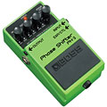 Pedal guitarra eléctrica Boss PH-3 Phase Shifter
