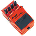Pedal guitarra eléctrica Boss MD-2 Mega Distortion