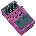 Effetto a pedale Boss BF-3 Flanger