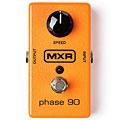 Effets pour guitare électrique MXR M101 Phase 90