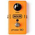 MXR M101 Phase 90  «  Guitar Effect