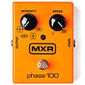 Effektgerät E-Gitarre MXR M107 Phase100