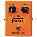 Guitar Effect MXR M107 Phase100