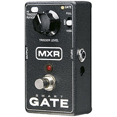 MXR M135 Smart Gate « Effectpedaal Gitaar