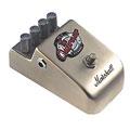Pedal guitarra eléctrica Marshall ED1 Compressor