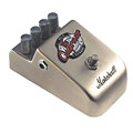 Marshall ED1 Compressor « Guitar Effect