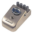Marshall BB2 Bluesbreaker-II « Guitar Effect