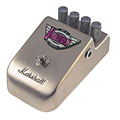 Marshall VT1 Vibratrem « Guitar Effect