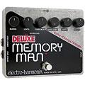Effets pour guitare électrique Electro Harmonix Deluxe Memory Man