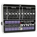 Effets pour guitare électrique Electro Harmonix XO Micro Synth