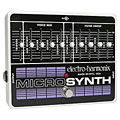 Guitar Effect Electro Harmonix XO Micro Synth