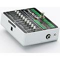 Pedal bajo eléctrico Electro Harmonix Bass Micro Synth
