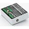 Effektgerät E-Bass Electro Harmonix Bass Micro Synth (4)