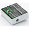 Effektgerät E-Bass Electro Harmonix XO Bass Micro Synthesizer (4)