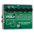 Guitar Effect Electro Harmonix Stereo Poly Chorus
