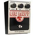 Effectpedaal Gitaar Electro Harmonix Big Muff Pi USA